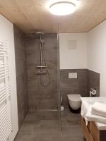 Badezimmer_Hochsitz