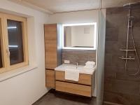 Badezimmer_Hochsitz_1
